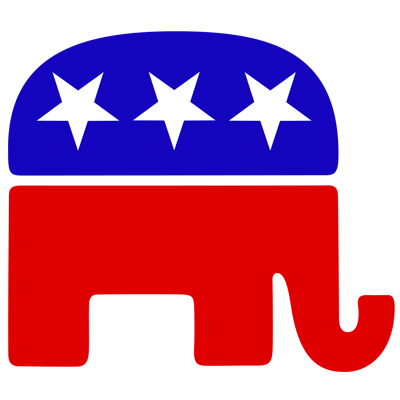 republican-party-overtaken-by-the-people.png
